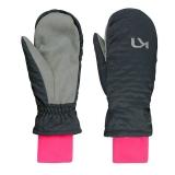 Sportovní funkční rukavice - palčáky TOVE MITTEN 3b9ac086d2