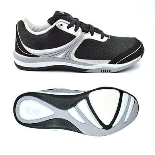 990d02b750b Dámské sportovní boty ELEMENT - černá