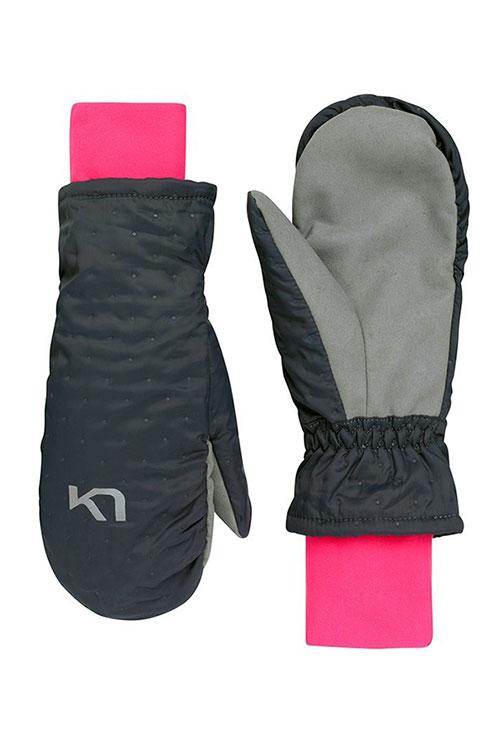 Sportovní funkční rukavice - palčáky TOVE MITTEN  ff499afca9